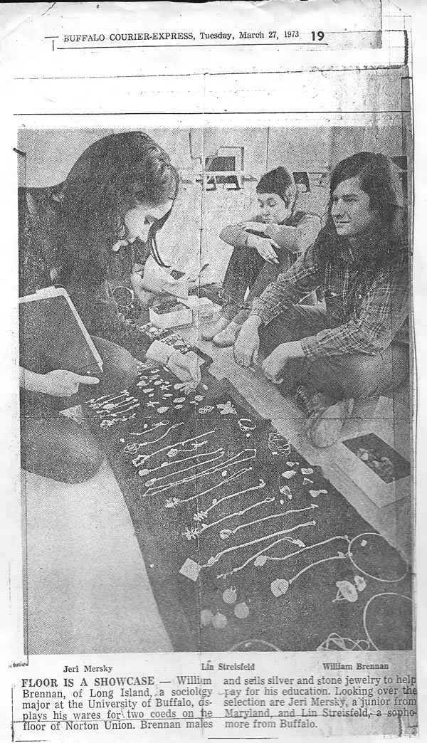 Willie-the-Jeweler-at-UB-1973-web.jpg
