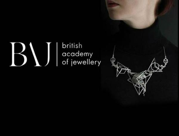 Jewellery Design and Manufacturing