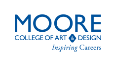 Moore College of Art