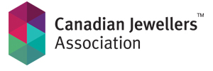 Canadian Jewellers Institute