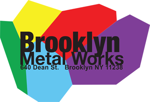 Brooklyn Metal Works