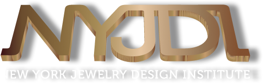 New York Jewelry Design Institute