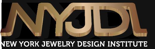 New York Jewelry Design Institute