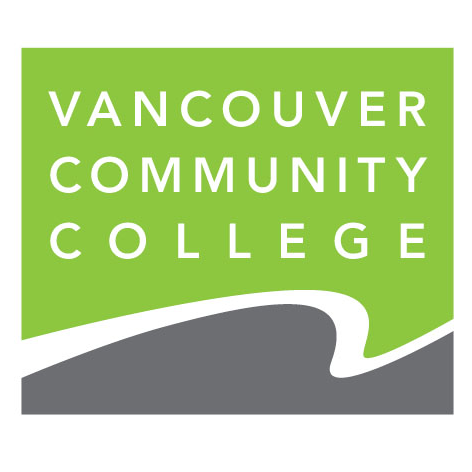 Vancouver Community College, Jewellery Art & Design
