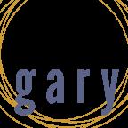 Gary Dawson - Mentor